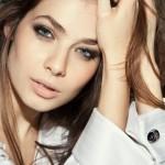 Yulia Snigir
