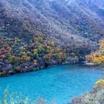 Jiuzhaigou Valley