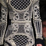 Stunning collection. Faberge renaissance