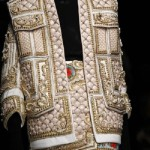Fall-Winter 2012/13 Faberge inspired collection