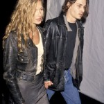 No one will love Johnny as I love him-Kate Moss