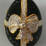 Faberge luxury handbags