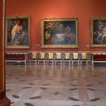 Hall of Rubens