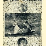 Ladies Home Journal 1907-1907