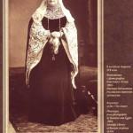 Princess Nadezhda Baryatinskaya