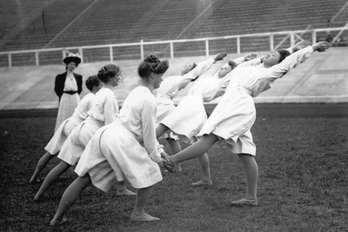 1908 Summer Olympics in London