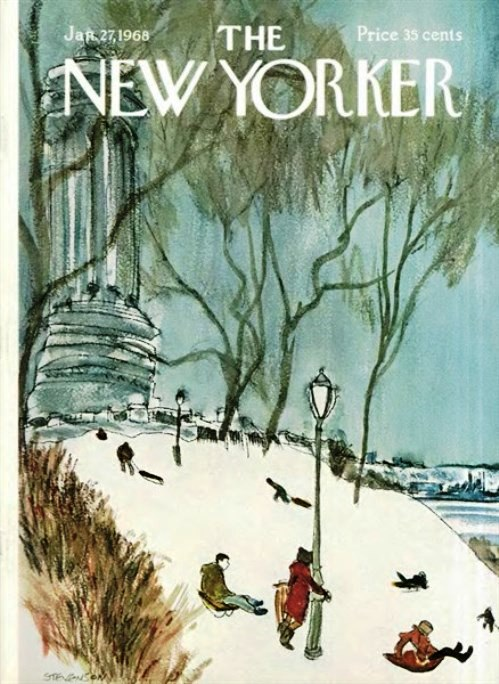 1968 january