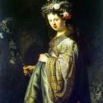 Harmensz Rembrandt van Rijn