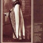 Her Imperial Highness Grand Duchess Elizaveta Feodorovna