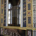 Loggia of Raphael