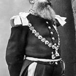 Leopold II, King of Belgium