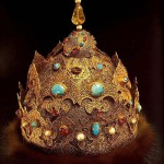 State Armoury Museum of the Moscow Kremlin – A Russian Treasure House