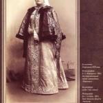Sophia Evreinova