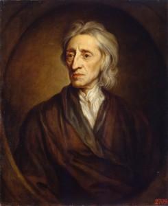 Dobson, William – Portrait of Abraham van der Dort