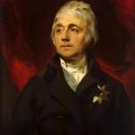 Thomas Lawrence, – A SR Vorontsov