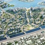 Photos of how Palm Deira will look