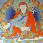 Paro Padmasambhava