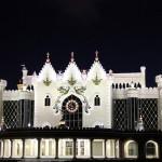 Fairy tale – Ekiyat Puppet Theatre