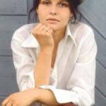Tatiana Drubich