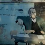 Scientist, academician Chebtsov