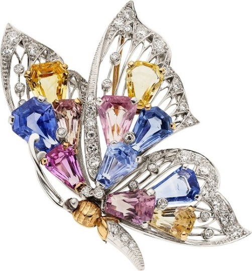 Jewelry Heritage Auction in Dallas Texas