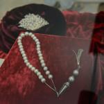 Sample of pearl