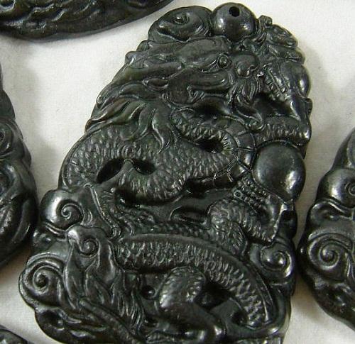 Meteorite Carving