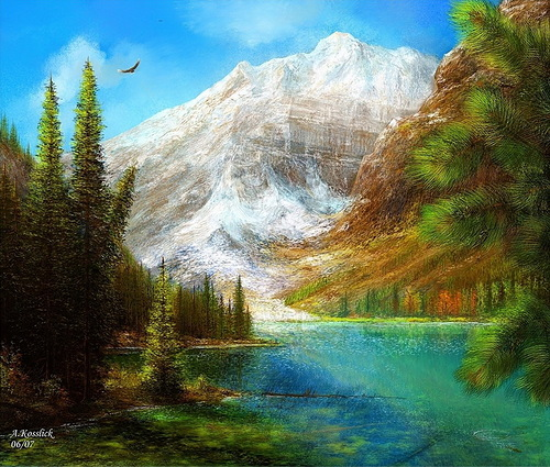 Everything – even mountains, rivers, plants and trees – should be your teacher. Morihei Ueshiba