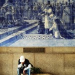 Realistic painting, history of Portugal
