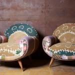 Work by designers Hoda Baroudi & Maria Hibri