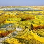 Desert by Russian photographer Viktoria Rogotneva