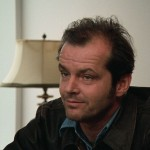 One Flew Over the Cuckoo's Nest quotes