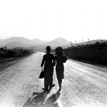 Still from the movie Modern Times