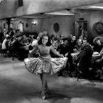 1936 comedy film written and directed by Charlie Chaplin