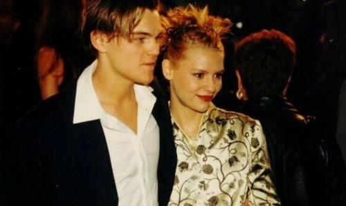 Twentieth Century Fox 1996 Romeo & Juliet