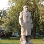 Museon Park
