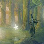 Enchant music