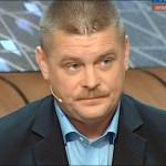 jessicas father Oleg