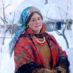 Fedot Sychkov (1870 – 1900)