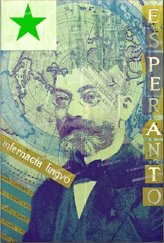 The wave of Esperanto 125 years of history