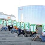 Yekaterinburg (Russia) Esperantists celebrate 125 years Esperanto