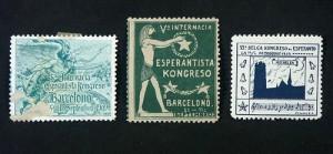 The World Congress of Esperanto