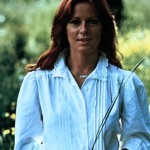 Anni-Frid, Princess Reuss, Countess of Plauen
