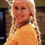 Agnetha Feltskug