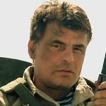 """Russian film by Vladimir Bortko """"Afghan Breakdown"""" (1991)"""