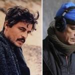 """Film by Vladimir Bortko """"Afghan Breakdown"""" (1991)"""