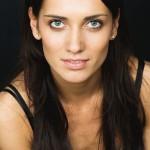 Anna Nosatova