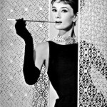 Breakfast at Tiffanys facts, posters and quotes