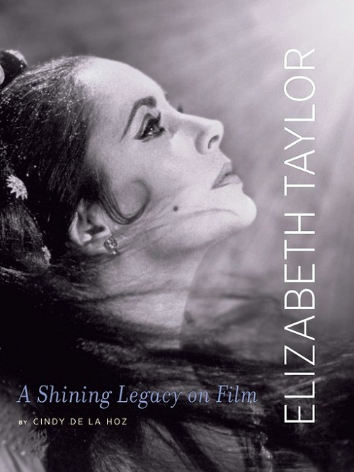 Cindy de la Hoz - A Shining Legacy on Film