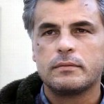 Commissioner Corrado Cattani, 1984 series La Piovra